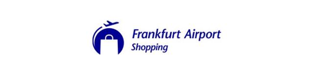 Frankfurt-Airport-Shopping gutscheine