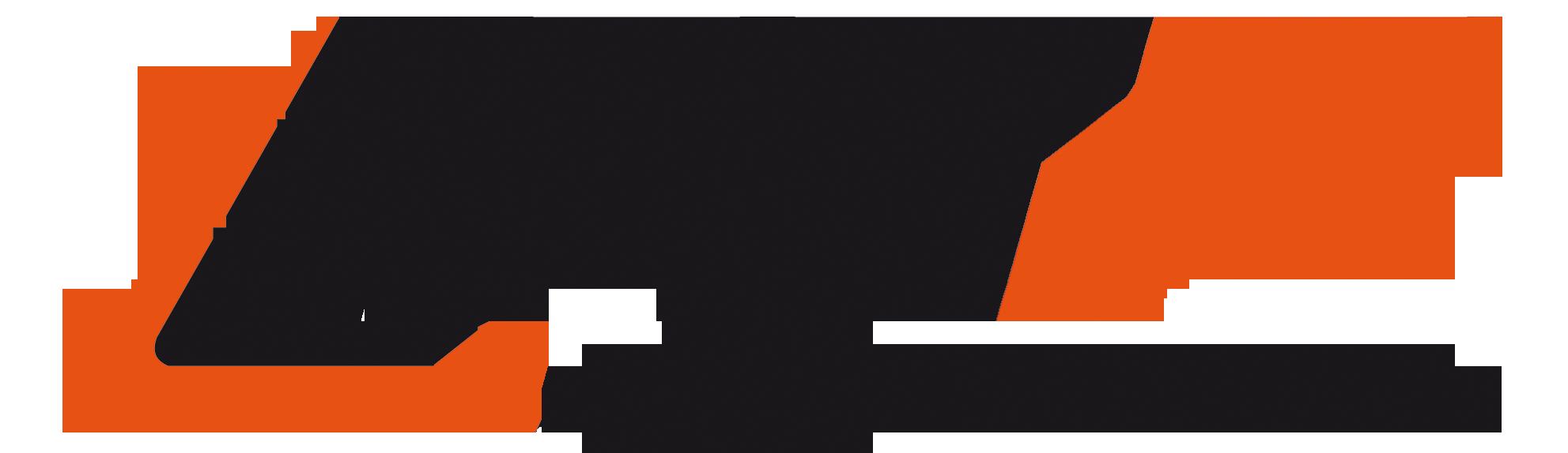 ATP Autoteile gutscheine