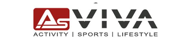 asVIVA gutscheincode