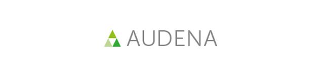 audena gutscheincode