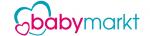 babymarkt rabatte