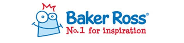 baker-ross rabatte