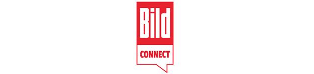 bild-connect gutschein