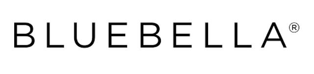 bluebella gutschein