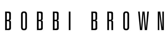 bobbi-brown gutschein