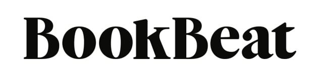 bookbeat rabatt
