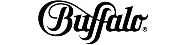 buffalo gutscheincode