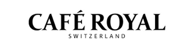 cafe-royal rabatt
