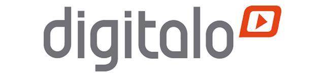 digitalo rabatte