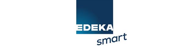 edeka-smart gutscheine