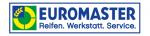 euromaster gutscheincode