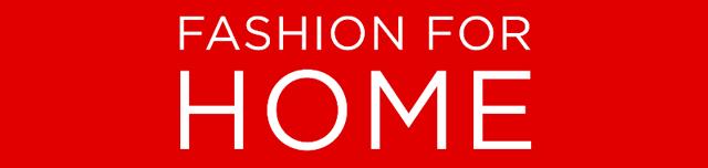 fashion-for-home gutschein