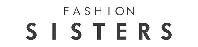 fashion-sisters gutscheincode