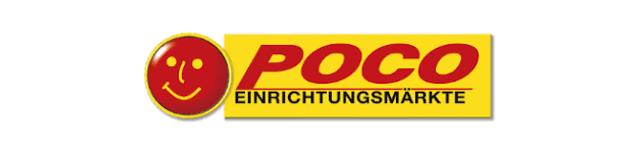 Poco Gutschein Online