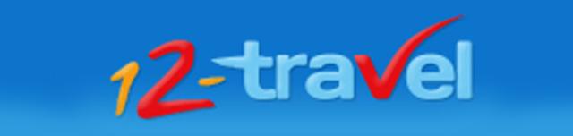 12-travel rabatte