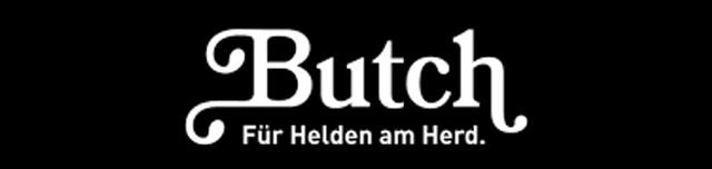 butch Rabatt