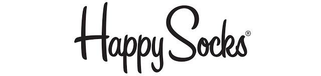 happy-socks gutscheincode