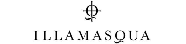 illamasqua gutscheine