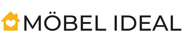 moebel-ideal rabatte