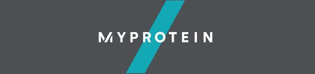 myprotein rabattcode