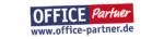 office-partner rabatte