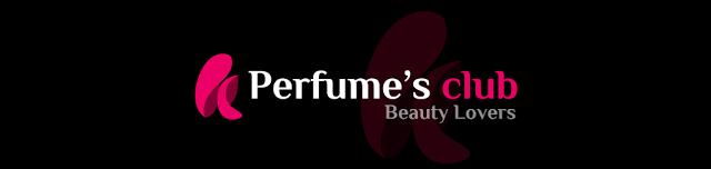 Perfumes club gutscheine