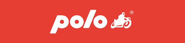 Polo-motorrad rabattcode