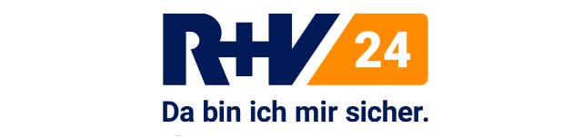 RV24 gutscheincode
