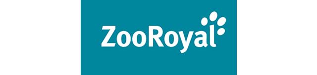 ZooRoyal Rabattcode