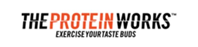 the-protein-works gutschein